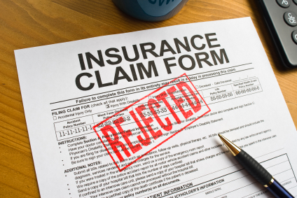 Insurance - The Product You Pay for and Are Afraid to Use